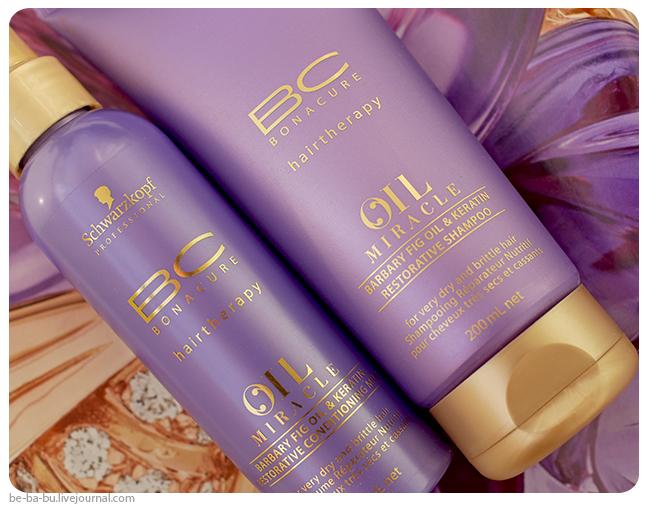 Schwarzkopf-Professional-Bonacure-Oil-Miracle-Barbarry-Fig-Keratin-Shampoo-Conditioner-revew-отзыв2.jpg