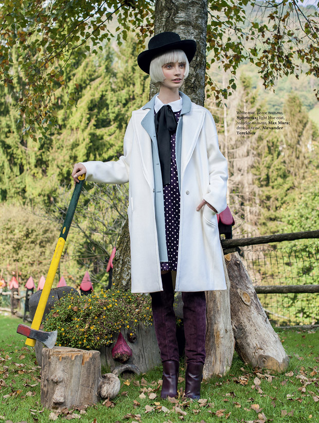 Luiza-Scandelari-FashionBeauty-Italy-Lior-Susana-10.jpg