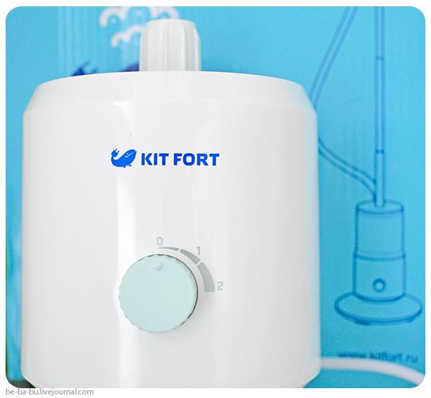 отпариватель-kitfort-kt-907-отзыв3.jpg