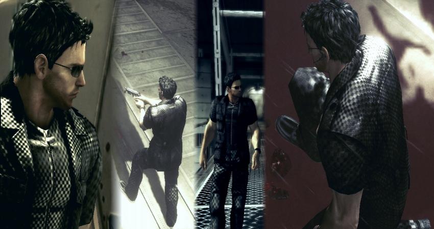 Chris in Wesker Suit 0_107a03_c0a30134_orig