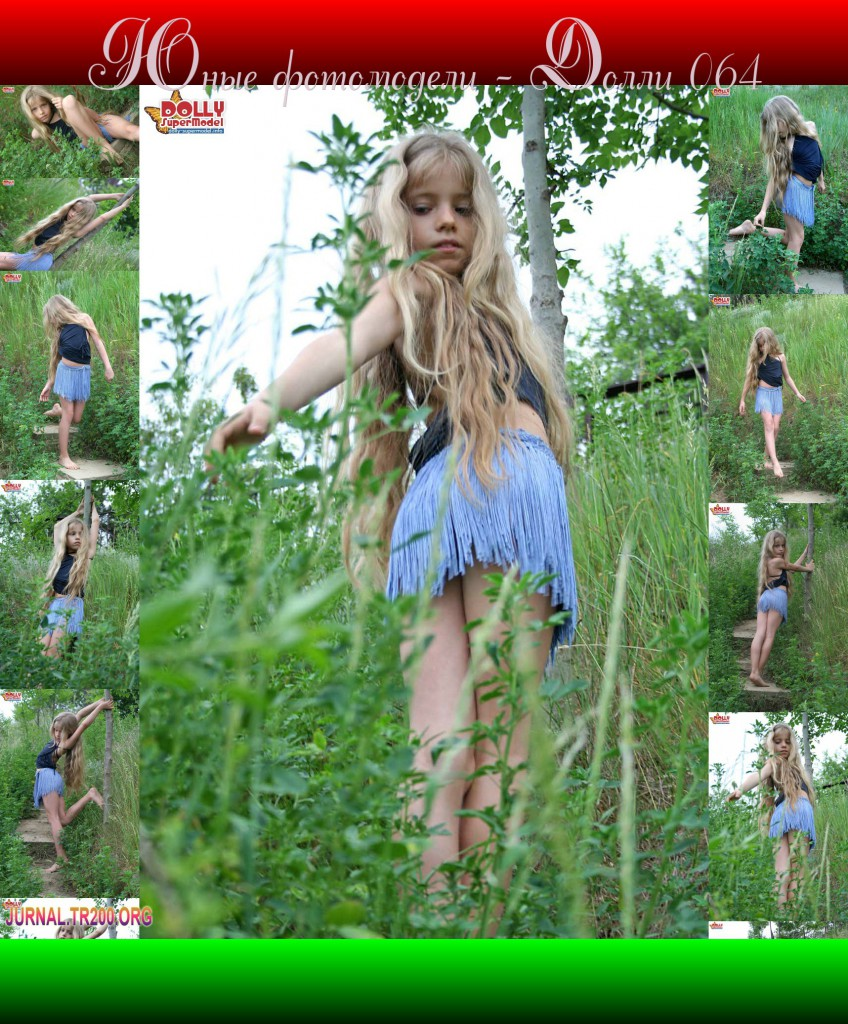http://img-fotki.yandex.ru/get/16143/316383862.2/0_11d7ed_b1c15b6a_orig