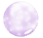 BIBIMAGICMERMAID ELEMS (96).png