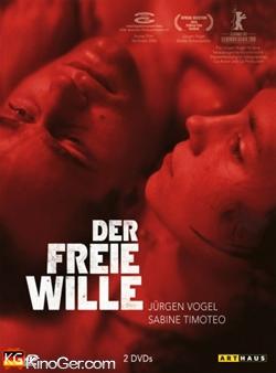 Der freie Wille (2006)