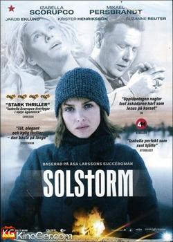 Sonnensturm (2007)