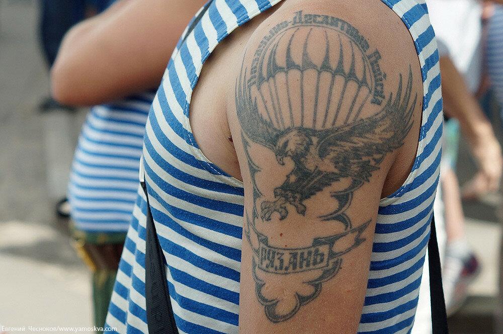 Лето. День ВДВ. Татуировка. 02.08.15.09..jpg