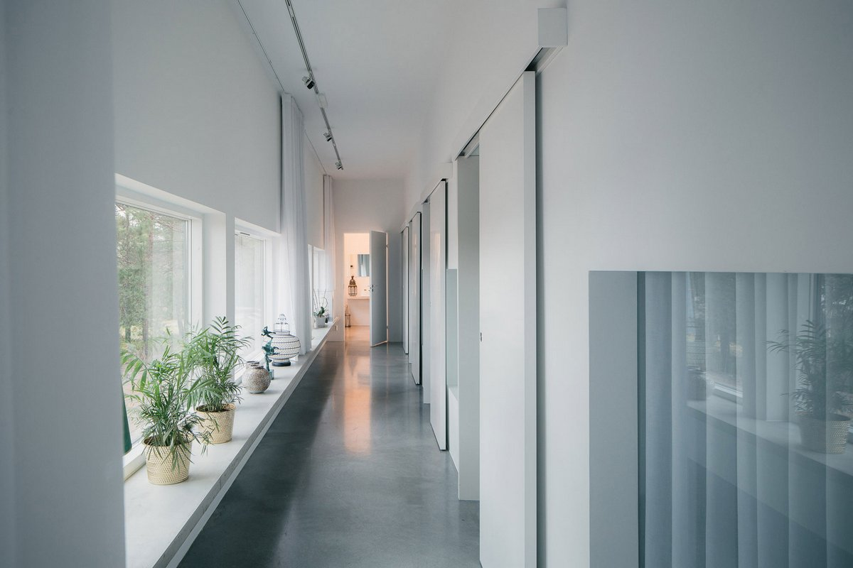 Ингарё, Швеция, дома в Швеции, элитная недвижимость в Швеции, дома в Швеции купить, обзоры домов фото, обзор частного дома, деревянный фасад дома фото