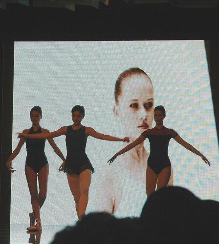 danzafiera 041.JPG