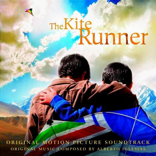 The+Kite+Runner.jpg