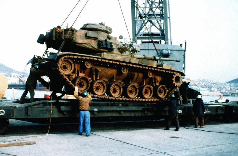 DA-ST-85-10011
