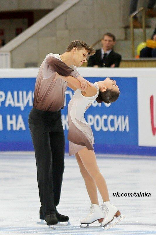 Наталья Забияко-Александр Энберт - Страница 3 0_9f0f3_561200b9_XL