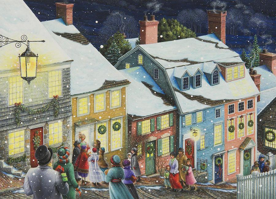 christmas-carolers-lynn-bywaters.jpg