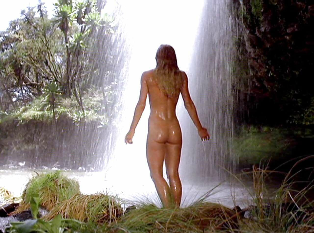tanya-roberts-sexy-naked-pics