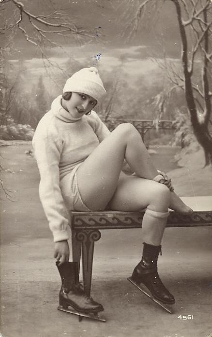 vintage risque skater.jpg