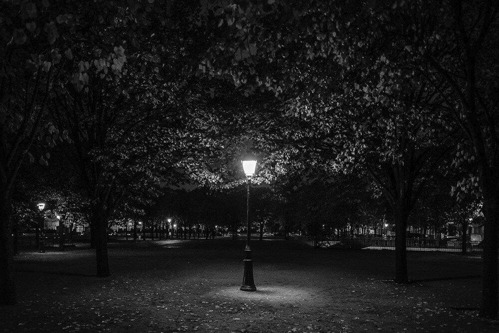 Up all night, Daniele Cametti Aspri1280.jpg