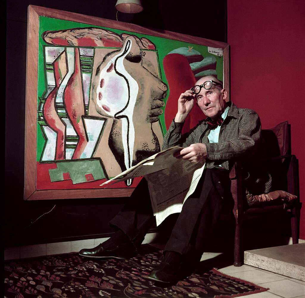 Le Corbusier in color_1280.jpg