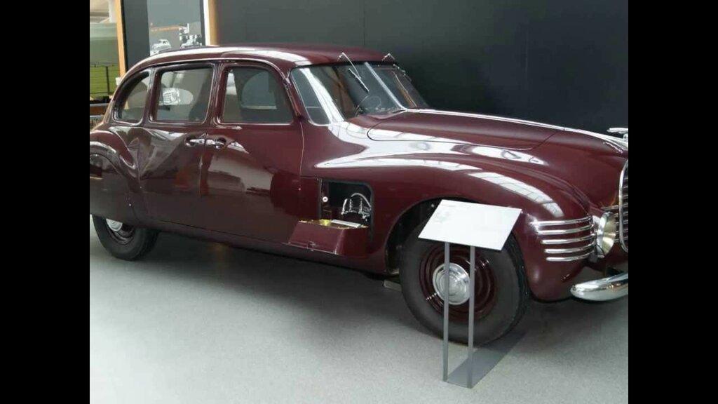 Horch 930 S '1948 1.jpg