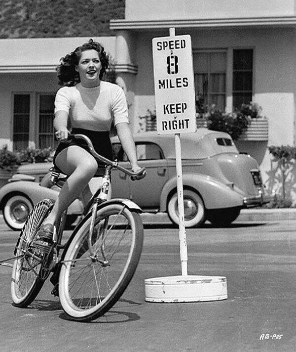 Энн Гвин, 1942 год.jpg