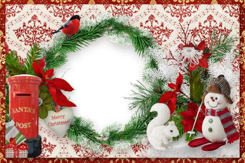 MLDesign_thejoyofchristmas_carte02.png