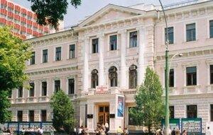 Эстонское агентство оценит уровень молдавских университетов