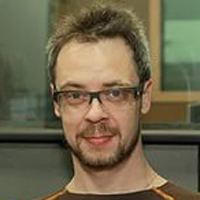 Гуревич Михаил Леонидович