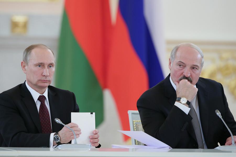 Путин и Лукашенко.png