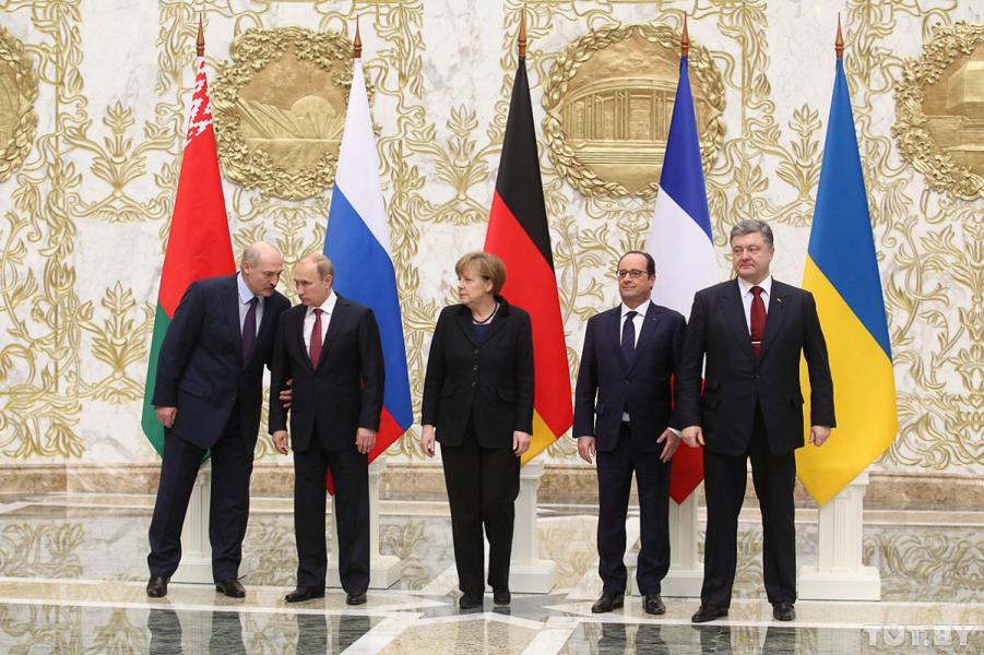 Минские переговоры 11-12.02.15.png