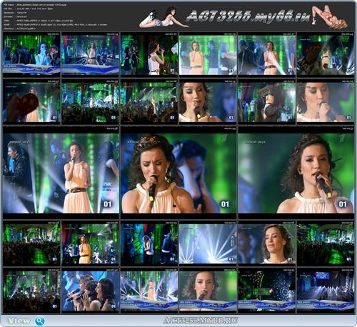http://img-fotki.yandex.ru/get/16145/136110569.10/0_1404e1_79fdb38e_orig.jpg