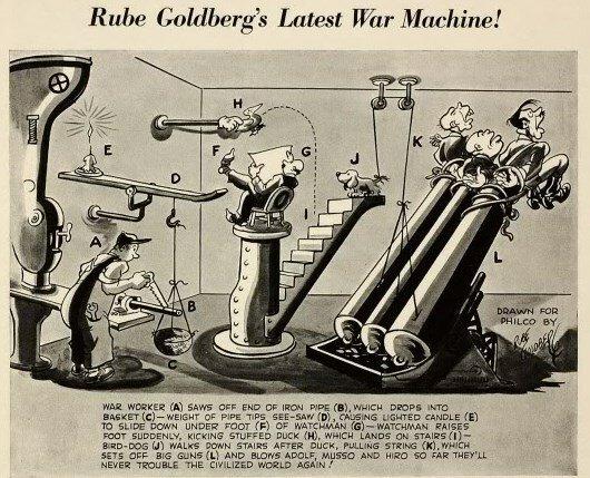 Goldberg 3.jpg