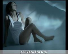 http://img-fotki.yandex.ru/get/16145/14186792.fe/0_eb8f5_5f3db9f9_orig.jpg