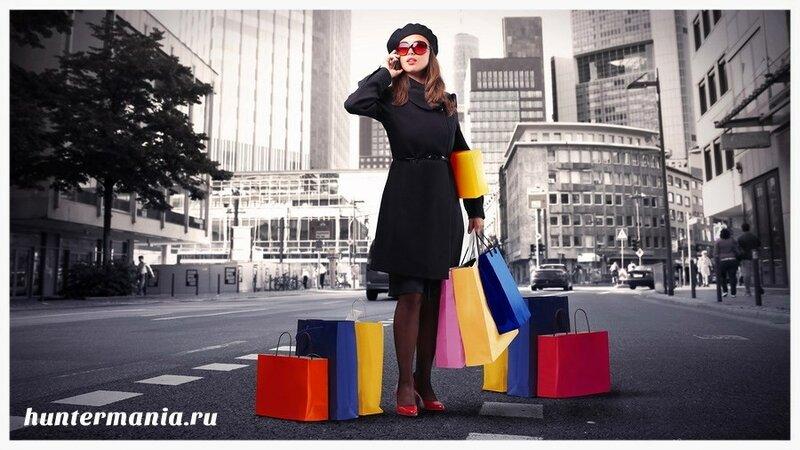 Креативная реклама интернет магазина реклама сайта в социальных сетях недорого