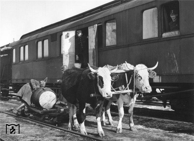 Доставка питьевой воды к поезду.jpg