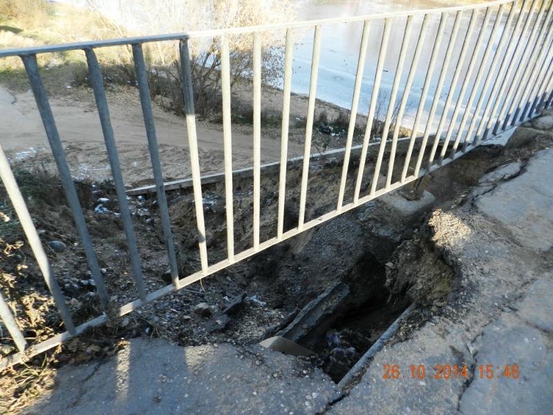 красинский мост  10.JPG