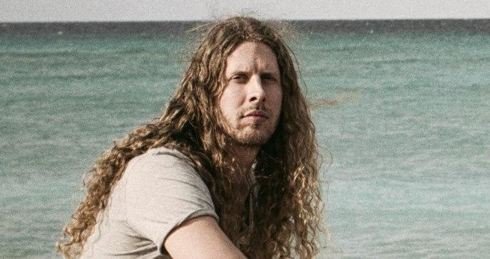бас гитарист Отто Шиммелпеннинк группа Delain