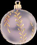 VC_Christmasrose_EL12.PNG