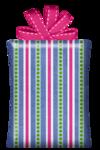 lliella_WCheer_gift4.png