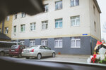 15.04.18 Венчание Алексей и Татьяна