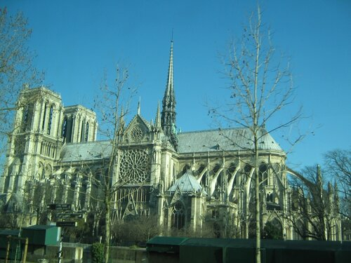 Ах, Париж...мой Париж....( Город - мечта) - Страница 15 0_ff4bd_9c687a23_L