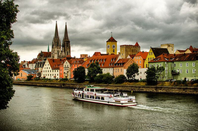 Regensburg 3.jpg