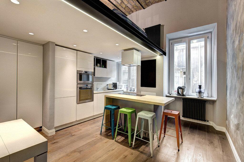 1591-neoteric-design-inspiration-contemporary-interior-design-ideas-residenza-privata-by-mob-architects.jpg