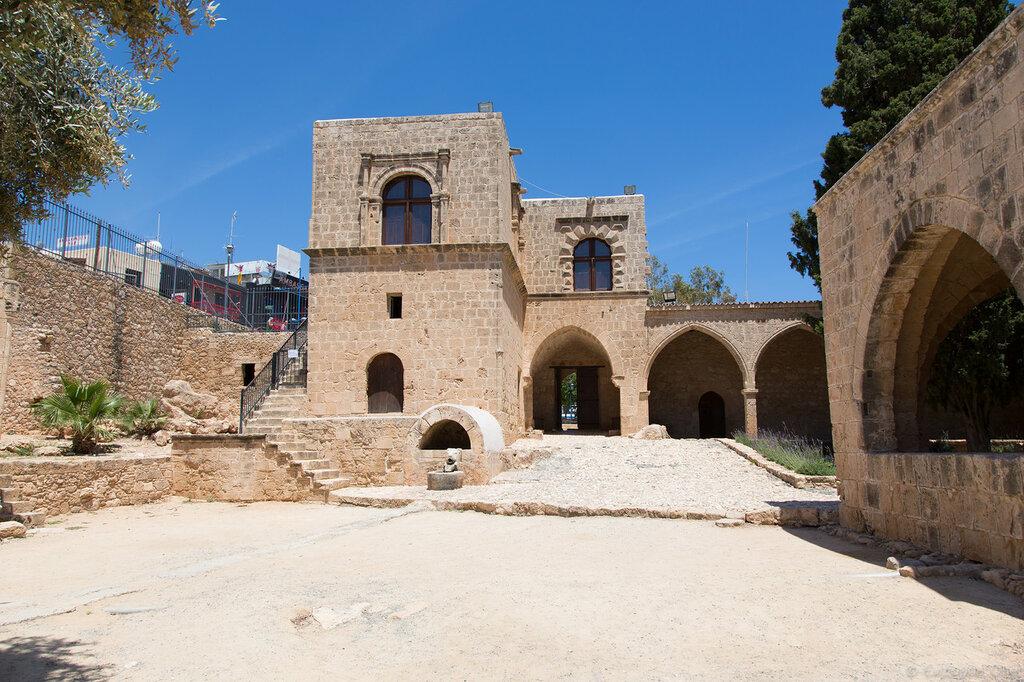 Кипр ч2-40.jpg