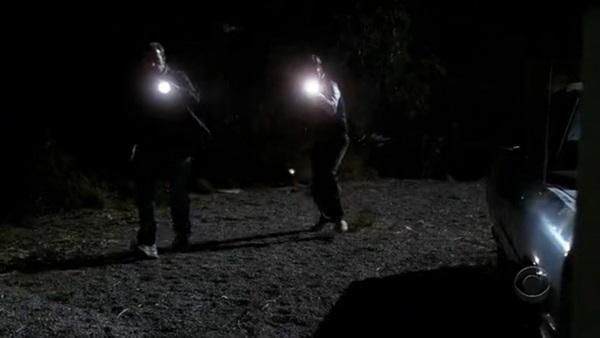 Примеры ляпов в сериалах «Ясновидец», «Быть человеком», «Мыслить как преступник»