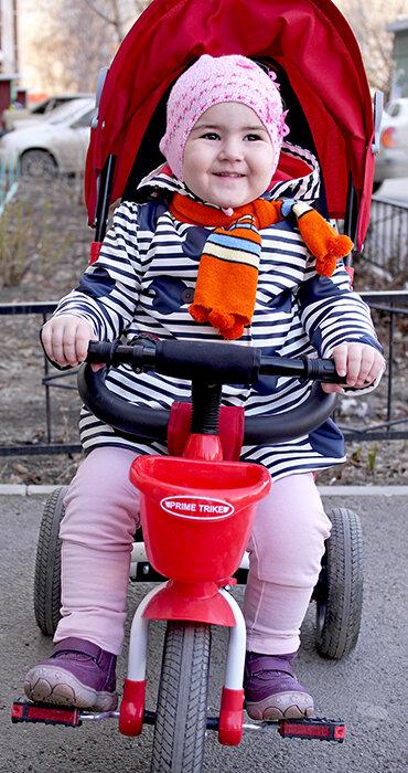 faberlic-детская-одежда-отзыв6.jpg