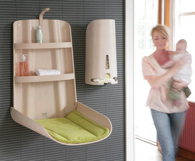компактное-хранение-дизайн-для-маленькой-квартиры31.jpg