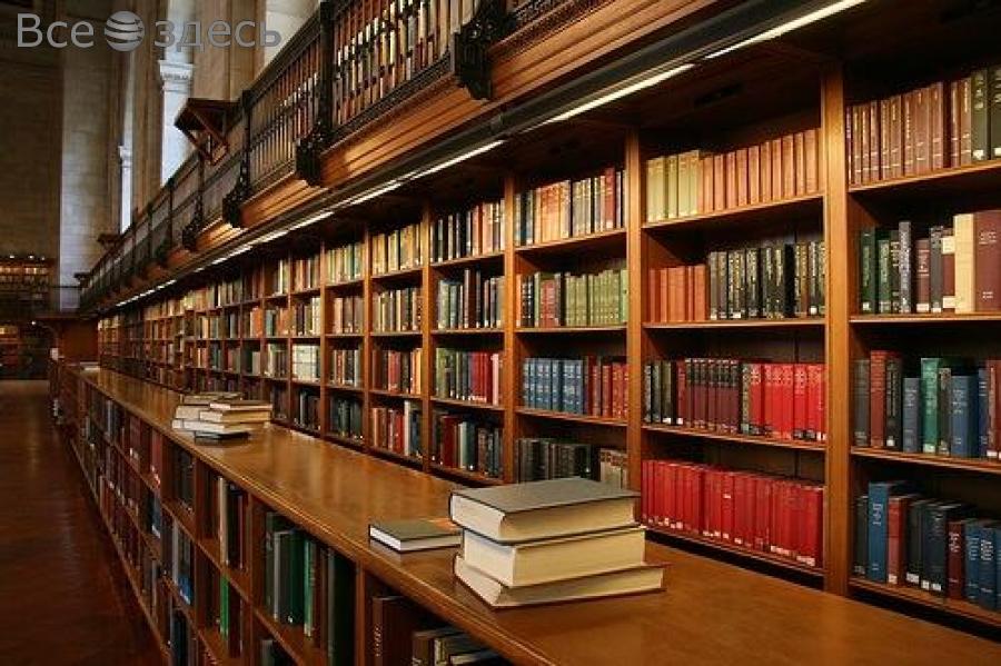 Избиблиотек столицы изымут «сомнительные» книги о симпатии