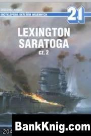 Книга AJ-Press-EOW 021_Lexington Saratoga cz.2