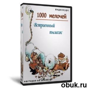 Книга Видеокурс Встроенный пылесос (2011)  SATRip