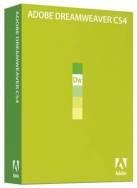 Книга Adobe Dreamweaver CS4. Видеокнига. Обучающий видеокурс