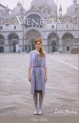 Журнал Venezia 1