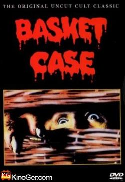 Basket Case - Der unheimliche Zwilling (1982)