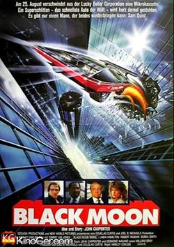Black Moon (1986)